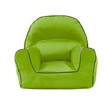 TV & Celebrities Armchairs for Children
