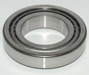 TOYOTA 90366-50014 Rear Differential Case Bearing Genuine MR2 RAV4 CAMRY COROLLA