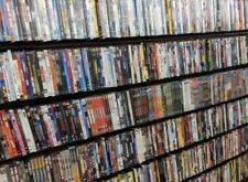 Multiple Titles SEALED New DVD's Buy 5 Get 5 FREE £ £ £