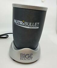 NutriBullet Pro 900W Replacement Motor Base Blender AU Melbourne