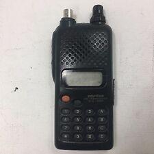 Vertex VX-300 (1X) VHF FM