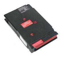 Molded Case Circuit Breakers (MCCB)