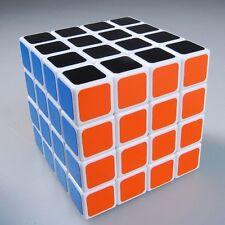 Lanlan 4x4 cube