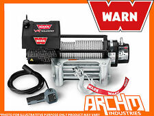 "WARN ""VEHICLE RECOVERY"" VR10000 (10000LB 4536KG)12VOLT WINCH"
