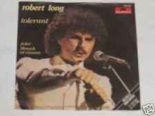 ROBERT LONG - Tolerant (Duits gezongen) ###############