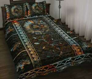 Jp You Are My Sunshine Quilt Bed Set Custom
