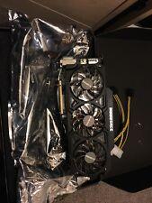 EVGA NVIDIA GeForce GTX 780 Ti (3072 MB) (03GP42884KR) Scheda Grafica
