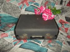 Unbranded Hard without Wheels Suitcases