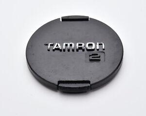 Tamron 49mm Adaptall 2 Front Lens Cap (#4308)
