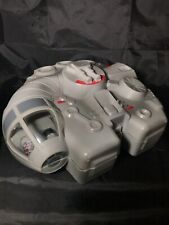 Mighty Beanz Millennium Falcon Case With 6 Star Wars Mighty Beanz, 11 Others