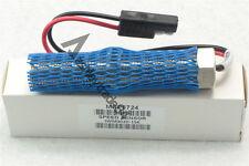 1PC New MSP6724 Magnetic Speed Sensor