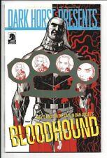 Superheroes Dark Horse Comics US Comics