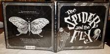 DiTerlizzi, Tony(I) / Howitt, Mary(A): The Spider and the Fly Hb/Dj 1st/1st