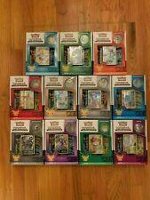 Pokemon TCG: 20th Anniversary Mythical Collection Box Set