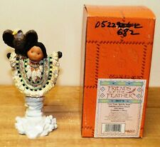 """Friends of The Feather """"Let Your Spirits Soar"""" by Enesco"""