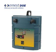 Fenceman CP450 Energiser Unit
