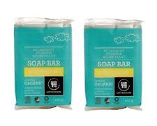 Savons et produits de bain et de soin du corps non parfumé