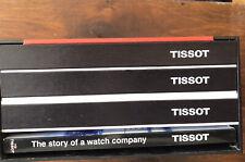 Tissot Touch Watch Box