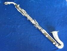 Eb Professional Clarinets