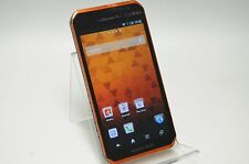 DOCOMO UNLOCKED SHARP AQUOS Smart Phone SH-10D from JAPAN AMAZING PRICE !!!