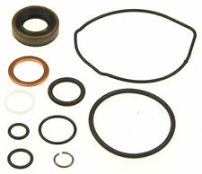 Power Steering Pump Seal Kit fits 2000-2009 Toyota Camry Corolla Highlander  EDE