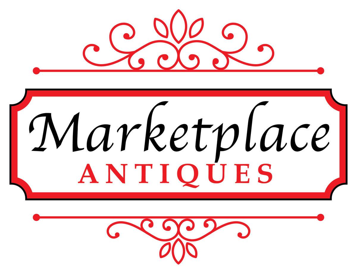 Joe's Marketplace85