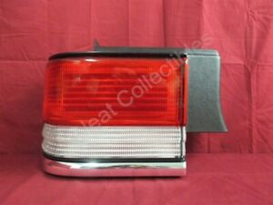 NOS OEM Plymouth Acclaim Tail Lamp Light 1992 - 95 Left Hand