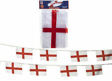 Football 1-5 m Party Buntings