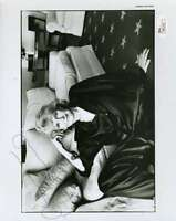 Joanne Woodward Signed Jsa Certed 8x10 Photo Authenticated Autograph