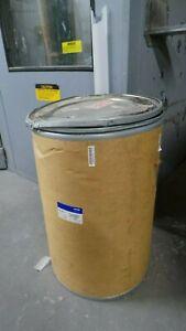 sulzer metco Zinc Wire P. P. 15GA Thermal Spray Wire Made In USA