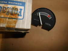 FORD ENGINE WATER TEMP GAUGE 3004E 10883A   N.O.S.