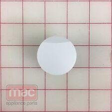 New Genuine Oem Dacor White Knob 82016R