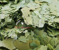 AZOO Algae Spirulina Fish Flakes Food For Aquarium Tropical Goldfish Cichlid