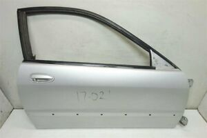 94 95 96 97 98 99 00 01 Acura Integra 2Dr Right Passenger Door Shell