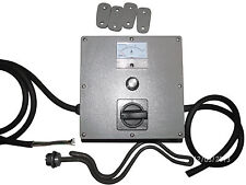 120v 1500w Moonshine brewing boiler electric controller kit BUY HERE CHEAPER