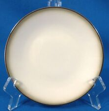 Rosenthal China Pattern 3470 Bread Plate Set of 4 in Mint Condition