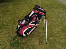 Taylormade Carry/Stand Bag - Excellent Condition