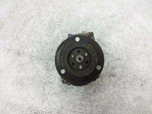 13 14 15 16 17 18 19 20 Buick Encore Ac Air Compressor Pump 42698422 Oem 1.4L