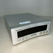 Technics ST-HD310 Stereo Tuner Replacement Unit for SC-HD310 B114