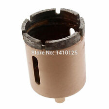 """Diameter 50mm 2""""inch Sintered Diamond Hole Saw Cutter Core Drill Bit Masonry"""