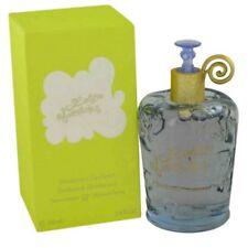 Lolita Lempicka Eau Déodorante Parfumée 100 ml Woman OVP