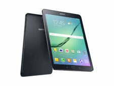 SAMSUNG Galaxy Tab S2 T713 8.0 32GB Wi-Fi Version Black
