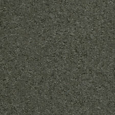20 Nylon Cut Pile Geneva Grey Heavy Duty Carpet Tiles for Commercial Use