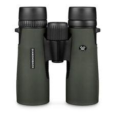 Vortex Optics Diamondback 10x42 Waterproof Roof Prism Binoculars BIN-VT-DB-205