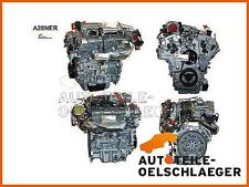 NEUER Motor OPEL Insignia OPC new engine Motorcode A28NER