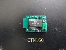CTN160 STANDARD CTCSS Decoder BOARD For Marantz C160、C460、C168、C468、C550、C558