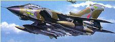 Revell - Tornado GR1 - 1/72 Plastic Model Kit (Ref.713)