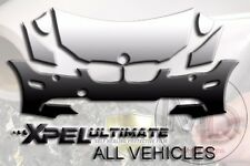 XPEL ULTIMATE PPF Paint Protection Film Pre-Cut Standard Kit ALL VEHICLES!