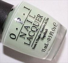OPI Nail Lacquer That's Hula-rious 15ml