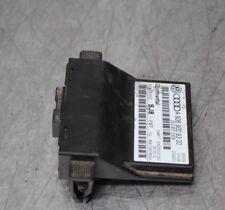 VW Crafter 2006-2016 Mercedes Sprinter 906 Gateway Control Module A9069009300